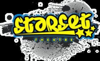 Starset Theatre
